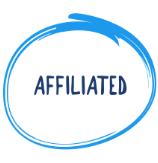 affiliated (graphic)